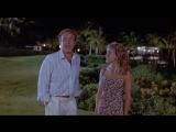 Медовый месяц в Лас-Вегасе  Honeymoon in Vegas (1992) | СУПЕР КИНО ФИЛЬМ