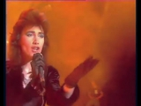 120.Светлана Разина и Группа Фея - Демон - Топ Секрет 1989 год.