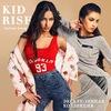 Kid Rise