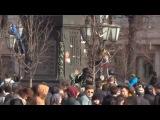 Александр Галич Спрашивает мальчик почему 26 03 2017