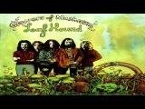 Leaf Hound - Growers Of Mushroom FULL ALBUM