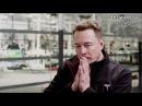 Илон Маск об Искусственном Интеллекте 15.09.2016 На русском