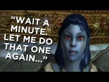 12 Hilarious Voice Acting Fails In Video Games