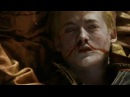 792 Game Of Thrones 4x02 The Purple Wedding - Joffrey Death Scene - Joffrey's Death