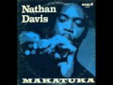 Nathan Davis - To Ursula with love (1970)