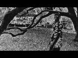 OmenXIII - Nameless (Prod.