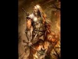 Фильм Один против Рима исторические приключения Битва гладиаторов - YouTube