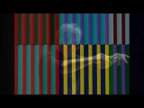 Wim Mertens - Best Of (Collection 55 minutes playlist)