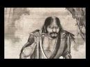 Drunken Boxing Kung Fu Drunken Eight Immortals, Tie Guai Li