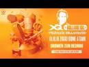 Marco Borsato - Dromen Zijn Bedrog (Sound Rush XQ Holland Remix)