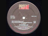 Chanelle - Is it good enough