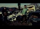Тбили и Жека КТО ТАМ Город ХА криминал, мусора, жизнено