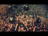 Record Black X-mas Moscow 17.12.16  Aftermovie  Radio Record