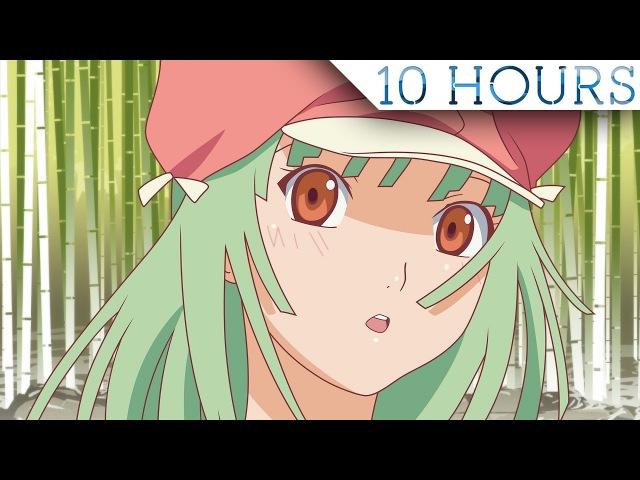 Kana Hanazawa - Renai Circulation (恋愛サーキュレーション) 10 HOURS