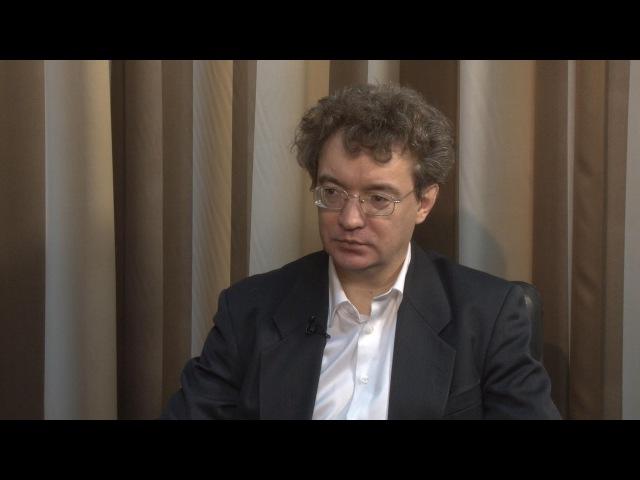Александр Саверский: «Частники оккупировали ОМС, разрушая право на бесплатную м...