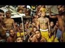 Боевик Тюрьма. Русские боевики криминал фильмы новинки 2016 2017