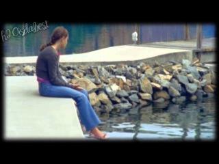 H2O Just Add Water||Cleo Sertori||Marisol