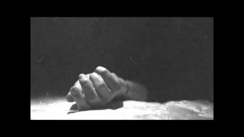 Goodnight - Mirel Wagner