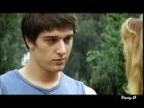 Аркадиас - Иллюзия любви