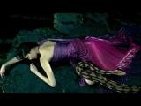 Vanessa Mae ~ Night Flight