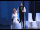 Vladimir Galouzine - Herman's ariso (Queen of Spades)