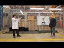 Орёл и Решка Шопинг Богота 5 10