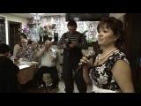 Светлана Аверочкина Я пью сегодня за любовь! новинка декабря 2016 г