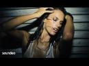 Anagramma - I Dont Mind Original Mix Video Edit