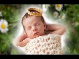 ❤ 3 ЧАСА ❤ #КОЛЫБЕЛЬНАЯ для Малышей - Музыка для Детей - Спокойная Музыка для Детского Сна