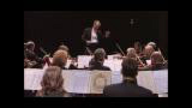 Brahms Hungarian Dance No.1.