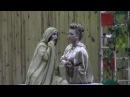 Vincenzo Bellini Duo Norma Adaldgisa Oh Rimembranza dall'opera Norma