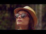 izzamuzzic - moon (unofficial music video)
