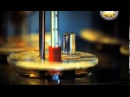Наука 2 0 Бензин Человеческий фактор