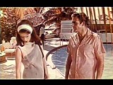 James Bond 007 Thunderball (1965) - Official Trailer