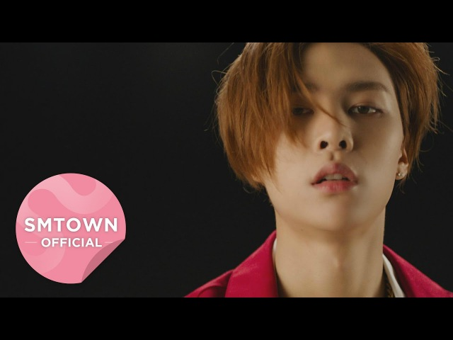 NCT 127 엔시티 127 'Limitless' Teaser Clip JOHNNY 2