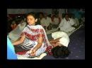 Meditation Music with Live recorded Kundalini Shaktipat video 2012 - World Spiritual Foundation
