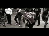 Zartako - Videoclip _ Valetudo
