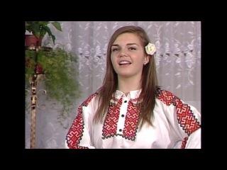 Lavinia Negrea - Am un bade frumos tare