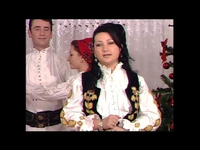 Iuliana Tătar - Străinătatea e grea