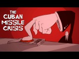 The history of the Cuban Missile Crisis | Matthew A. Jordan