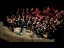 Образцово показательный оркестр войск национальной гвардии РФ Часть II 7 ноября
