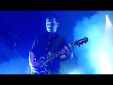 Lumen - Sid &amp Nancy 24.03.2017 ( Минск) ( live in REPUBLIC )