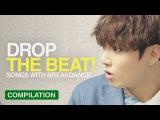 DROP THE BEAT! (Songs With Dance Break / Boys Ver.) 1