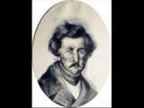 Sophie Marin-Degor,Claire Brua - Sei Notturni A Due Voci - Amor,Voce Del Cielo ( Gaetano Donizetti )