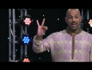 Learn Classical Hand Gestures used in Bollywood Dancing with Nakul Dev Mahajan