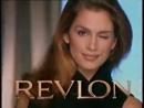 Рекламный блок ОРТ, 07.03.1998 Orbit, Revlon, Procter Gamble, Tempo