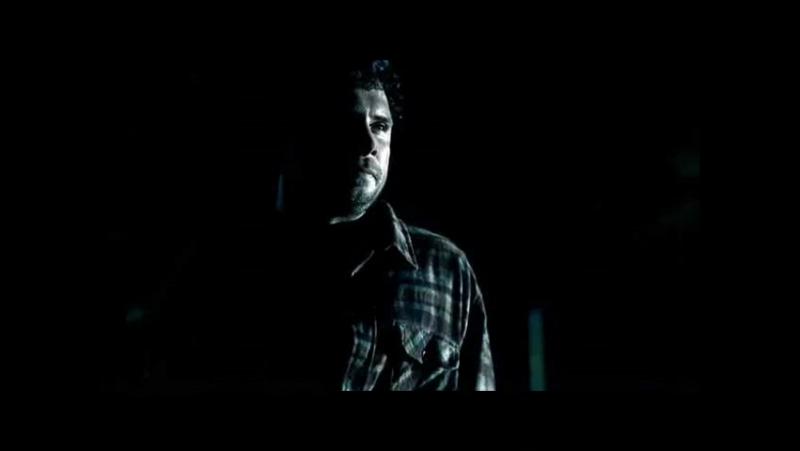 Ночные кошмары и фантастические видения (телесериал) Часть 6 1996