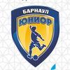 Футбольная школа Юниор | Барнаул