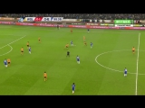 Вулверхэмптон 02 Челси  Кубок Англии 201617  18 финала  Обзор матча