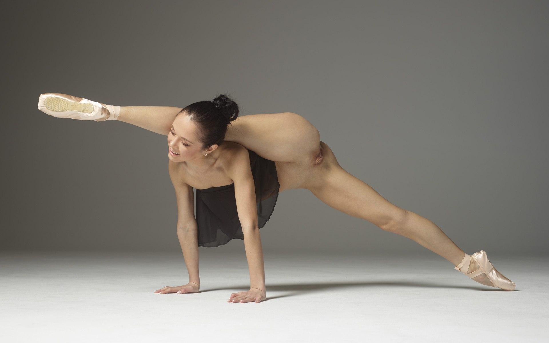 goliy-teatr-balet